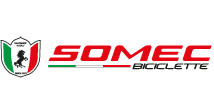 Somec logo