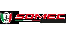Somec logo