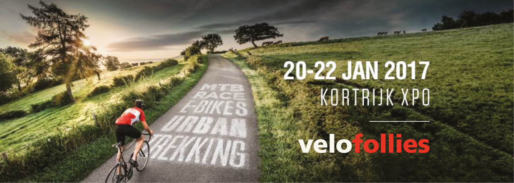 velofollies-2017