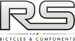 RS Bicycles & Components